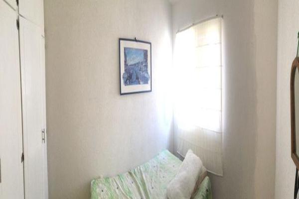 Foto de casa en venta en  , las garzas i, ii, iii y iv, emiliano zapata, morelos, 7962473 No. 03