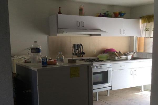 Foto de casa en venta en  , las garzas i, ii, iii y iv, emiliano zapata, morelos, 7962473 No. 04