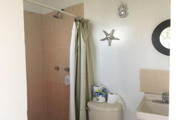 Foto de casa en venta en  , las garzas i, ii, iii y iv, emiliano zapata, morelos, 7962473 No. 05