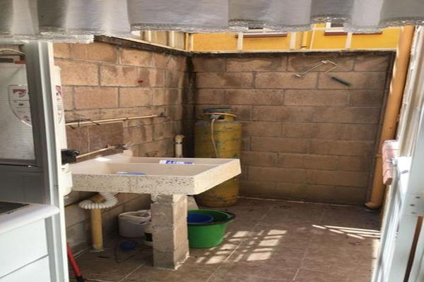 Foto de casa en venta en  , las garzas i, ii, iii y iv, emiliano zapata, morelos, 7962473 No. 06