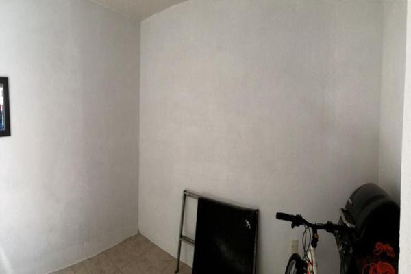 Foto de casa en venta en  , las garzas i, ii, iii y iv, emiliano zapata, morelos, 7962473 No. 09