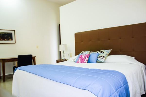 Foto de casa en condominio en venta en las gavias grand 3000, cerritos al mar, mazatlán, sinaloa, 2646393 No. 22