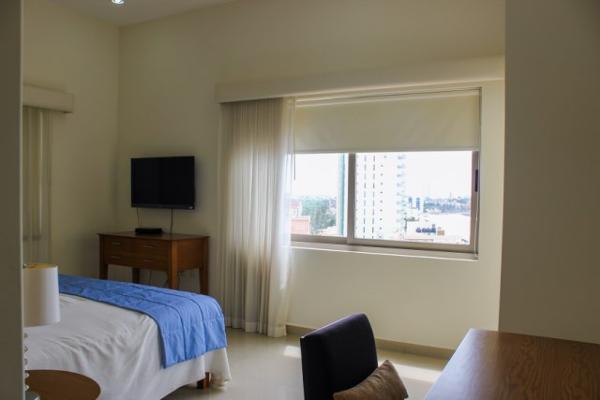 Foto de casa en condominio en venta en las gavias grand 3000, cerritos al mar, mazatlán, sinaloa, 2646393 No. 23