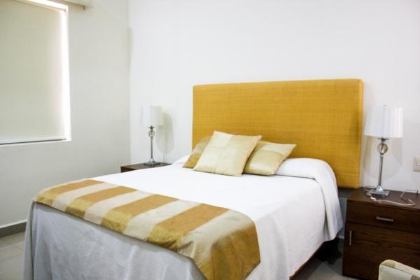 Foto de casa en condominio en venta en las gavias grand 3000, cerritos al mar, mazatlán, sinaloa, 2646393 No. 26
