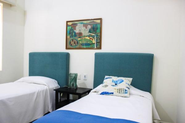 Foto de casa en condominio en venta en las gavias grand 3000, cerritos al mar, mazatlán, sinaloa, 2646393 No. 28