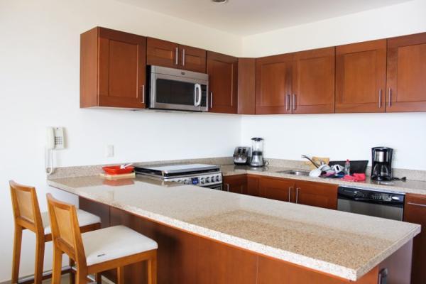 Foto de casa en condominio en venta en las gavias grand 3000, cerritos al mar, mazatlán, sinaloa, 2646393 No. 29