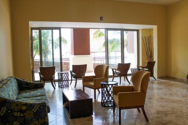 Foto de casa en condominio en venta en las gavias grand 3000, cerritos al mar, mazatlán, sinaloa, 2646393 No. 30