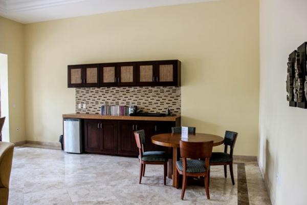 Foto de casa en condominio en venta en las gavias grand 3000, cerritos al mar, mazatlán, sinaloa, 2646393 No. 31