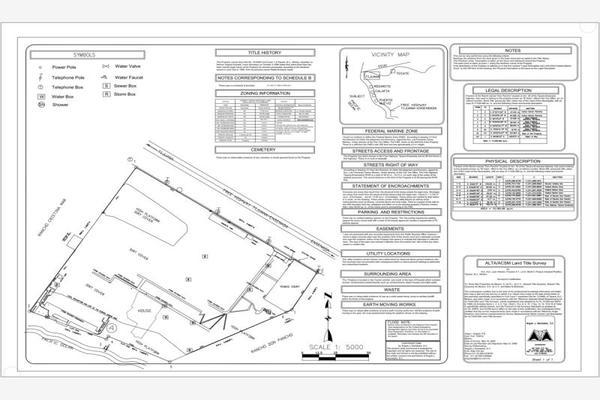 Foto de terreno comercial en venta en las gaviotas 22740, las gaviotas, playas de rosarito, baja california, 0 No. 03