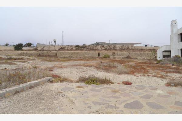 Foto de terreno comercial en venta en las gaviotas 22740, las gaviotas, playas de rosarito, baja california, 0 No. 04