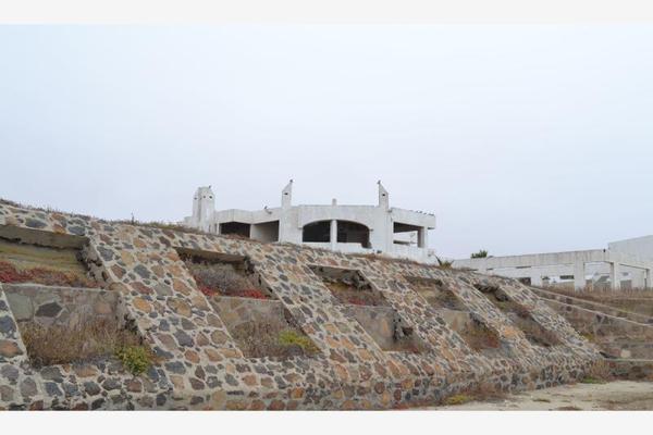 Foto de terreno comercial en venta en las gaviotas 22740, las gaviotas, playas de rosarito, baja california, 0 No. 05