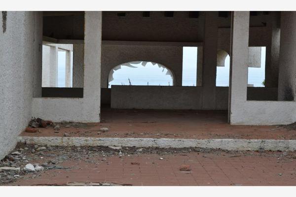 Foto de terreno comercial en venta en las gaviotas 22740, las gaviotas, playas de rosarito, baja california, 0 No. 06
