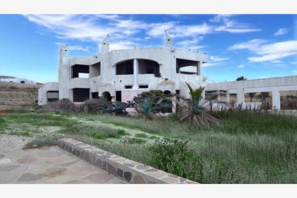 Foto de terreno comercial en venta en las gaviotas 22740, las gaviotas, playas de rosarito, baja california, 0 No. 07