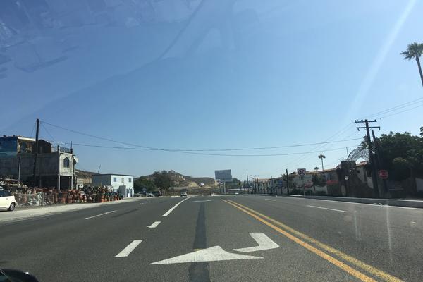 Foto de terreno comercial en venta en  , las gaviotas, playas de rosarito, baja california, 14232369 No. 07