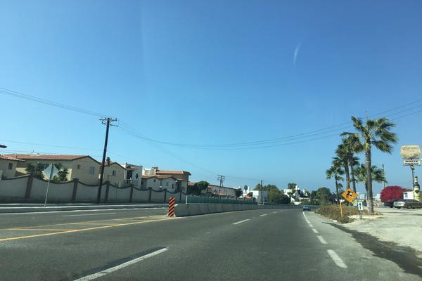 Foto de terreno comercial en venta en  , las gaviotas, playas de rosarito, baja california, 14232369 No. 08