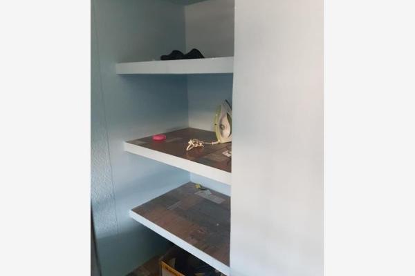 Foto de departamento en venta en  , las joyas, acapulco de juárez, guerrero, 8861083 No. 05