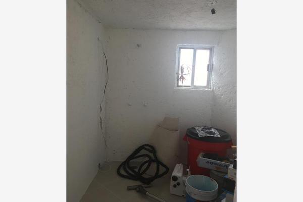 Foto de casa en venta en las golondrinas sin numero, san josé buenavista, cuautitlán izcalli, méxico, 7471746 No. 06