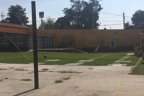 Foto de casa en venta en las golondrinas sin numero, san josé buenavista, cuautitlán izcalli, méxico, 7472117 No. 09