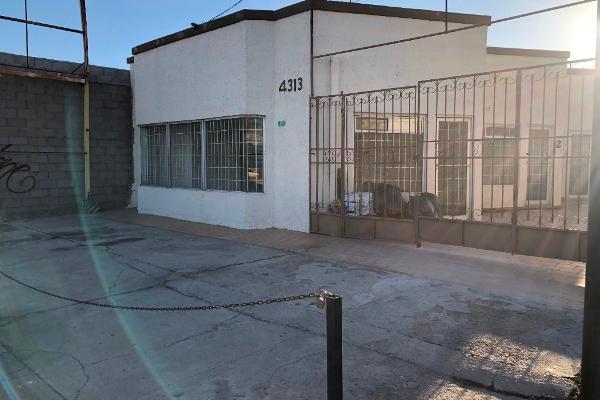 Foto de local en venta en  , las granjas, chihuahua, chihuahua, 15226435 No. 01