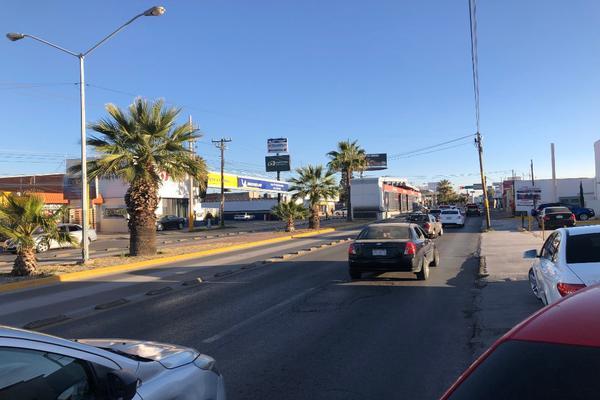 Foto de local en venta en  , las granjas, chihuahua, chihuahua, 15226435 No. 03