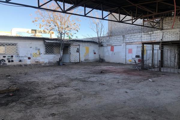 Foto de local en venta en  , las granjas, chihuahua, chihuahua, 15226435 No. 08