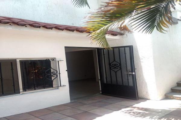 Foto de oficina en renta en  , las granjas, cuernavaca, morelos, 14459141 No. 02