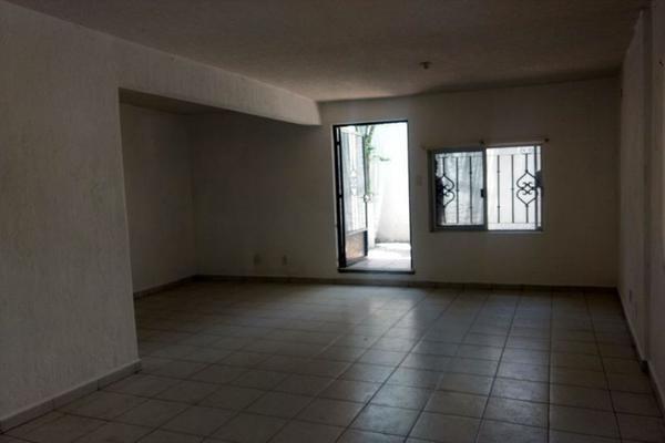 Foto de oficina en renta en  , las granjas, cuernavaca, morelos, 14459141 No. 03