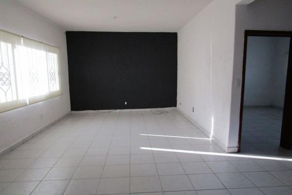 Foto de oficina en renta en  , las granjas, cuernavaca, morelos, 14459141 No. 04