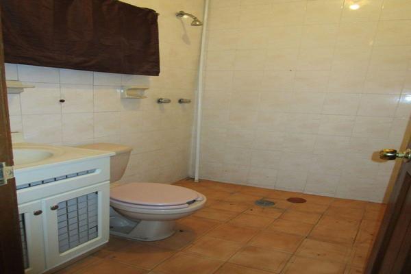 Foto de oficina en renta en  , las granjas, cuernavaca, morelos, 14459141 No. 05