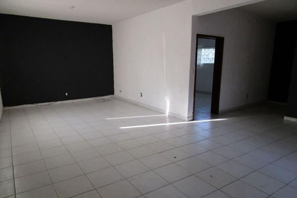 Foto de oficina en renta en  , las granjas, cuernavaca, morelos, 14459141 No. 06