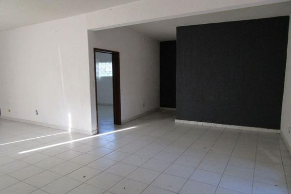 Foto de oficina en renta en  , las granjas, cuernavaca, morelos, 14459141 No. 07