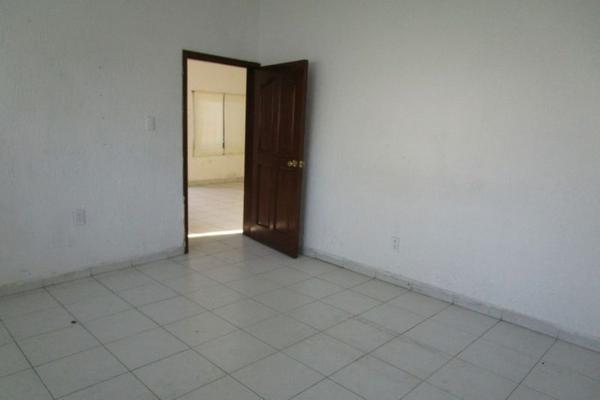 Foto de oficina en renta en  , las granjas, cuernavaca, morelos, 14459141 No. 08