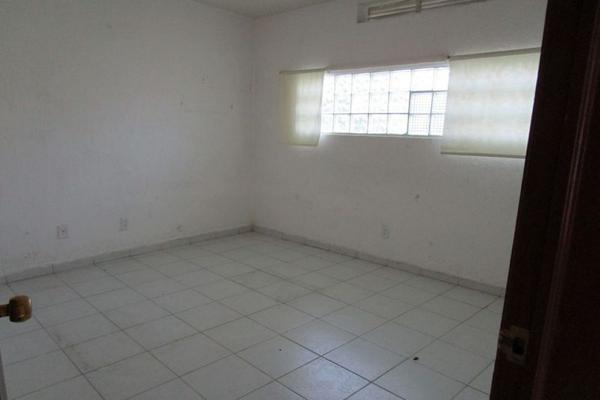 Foto de oficina en renta en  , las granjas, cuernavaca, morelos, 14459141 No. 09
