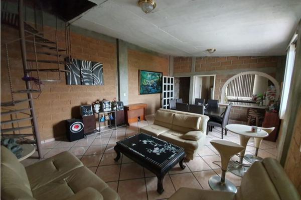 Foto de casa en venta en  , las granjas, cuernavaca, morelos, 18099947 No. 01