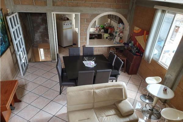 Foto de casa en venta en  , las granjas, cuernavaca, morelos, 18099947 No. 03