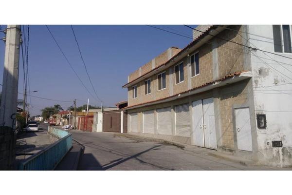 Foto de casa en venta en  , las granjas, cuernavaca, morelos, 18099947 No. 04