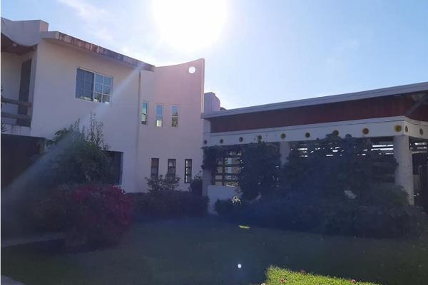 Foto de terreno habitacional en venta en  , las granjas, cuernavaca, morelos, 0 No. 06