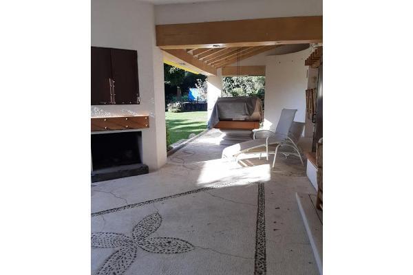Foto de terreno habitacional en venta en  , las granjas, cuernavaca, morelos, 0 No. 07