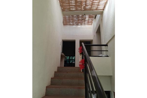 Foto de terreno habitacional en venta en  , las granjas, cuernavaca, morelos, 0 No. 08