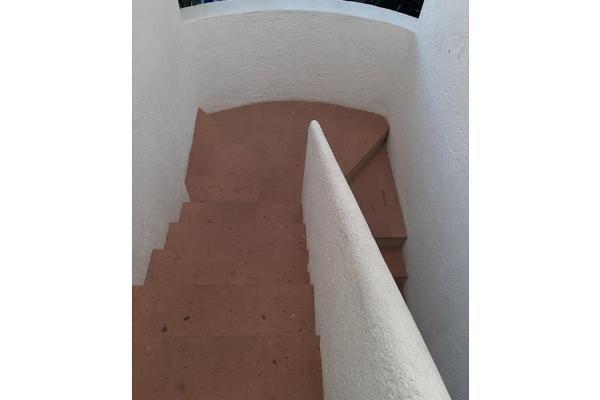 Foto de terreno habitacional en venta en  , las granjas, cuernavaca, morelos, 0 No. 10