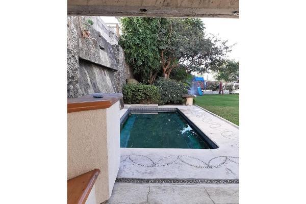 Foto de terreno habitacional en venta en  , las granjas, cuernavaca, morelos, 0 No. 11