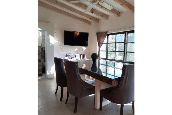 Foto de terreno habitacional en venta en  , las granjas, cuernavaca, morelos, 0 No. 15