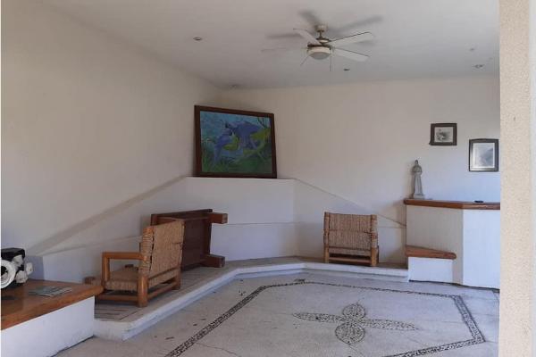 Foto de terreno habitacional en venta en  , las granjas, cuernavaca, morelos, 0 No. 20