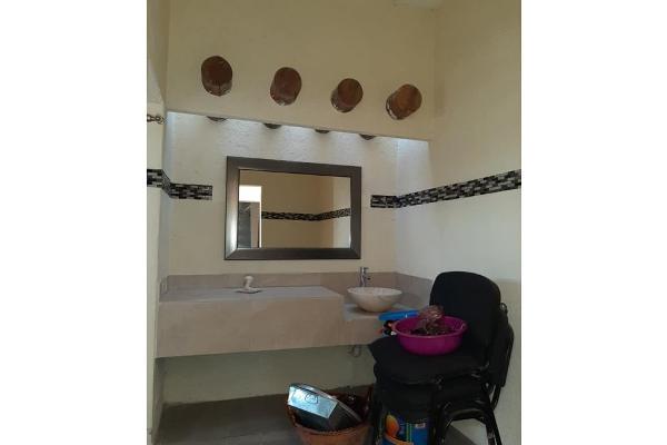 Foto de terreno habitacional en venta en  , las granjas, cuernavaca, morelos, 0 No. 22