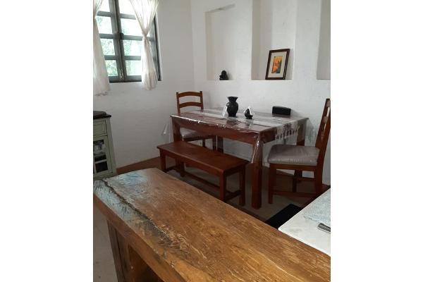 Foto de terreno habitacional en venta en  , las granjas, cuernavaca, morelos, 0 No. 24