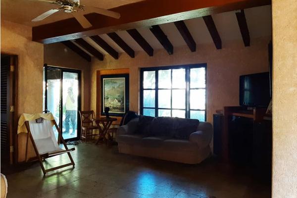 Foto de terreno habitacional en venta en  , las granjas, cuernavaca, morelos, 0 No. 27