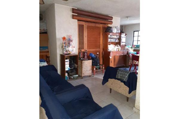 Foto de terreno habitacional en venta en  , las granjas, cuernavaca, morelos, 0 No. 28