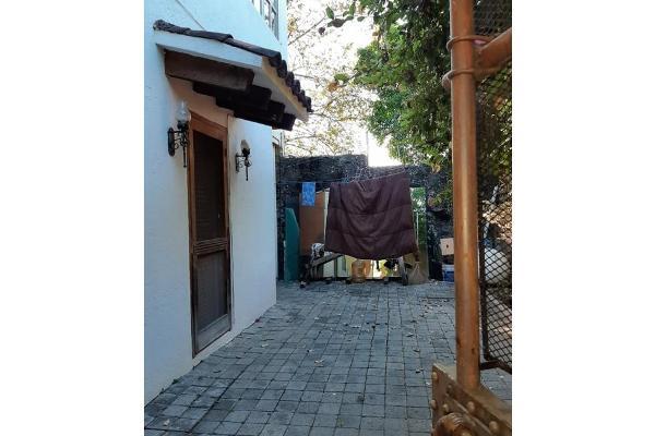 Foto de terreno habitacional en venta en  , las granjas, cuernavaca, morelos, 0 No. 31