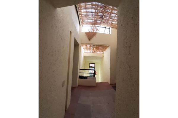 Foto de terreno habitacional en venta en  , las granjas, cuernavaca, morelos, 0 No. 32