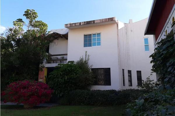 Foto de terreno habitacional en venta en  , las granjas, cuernavaca, morelos, 0 No. 35